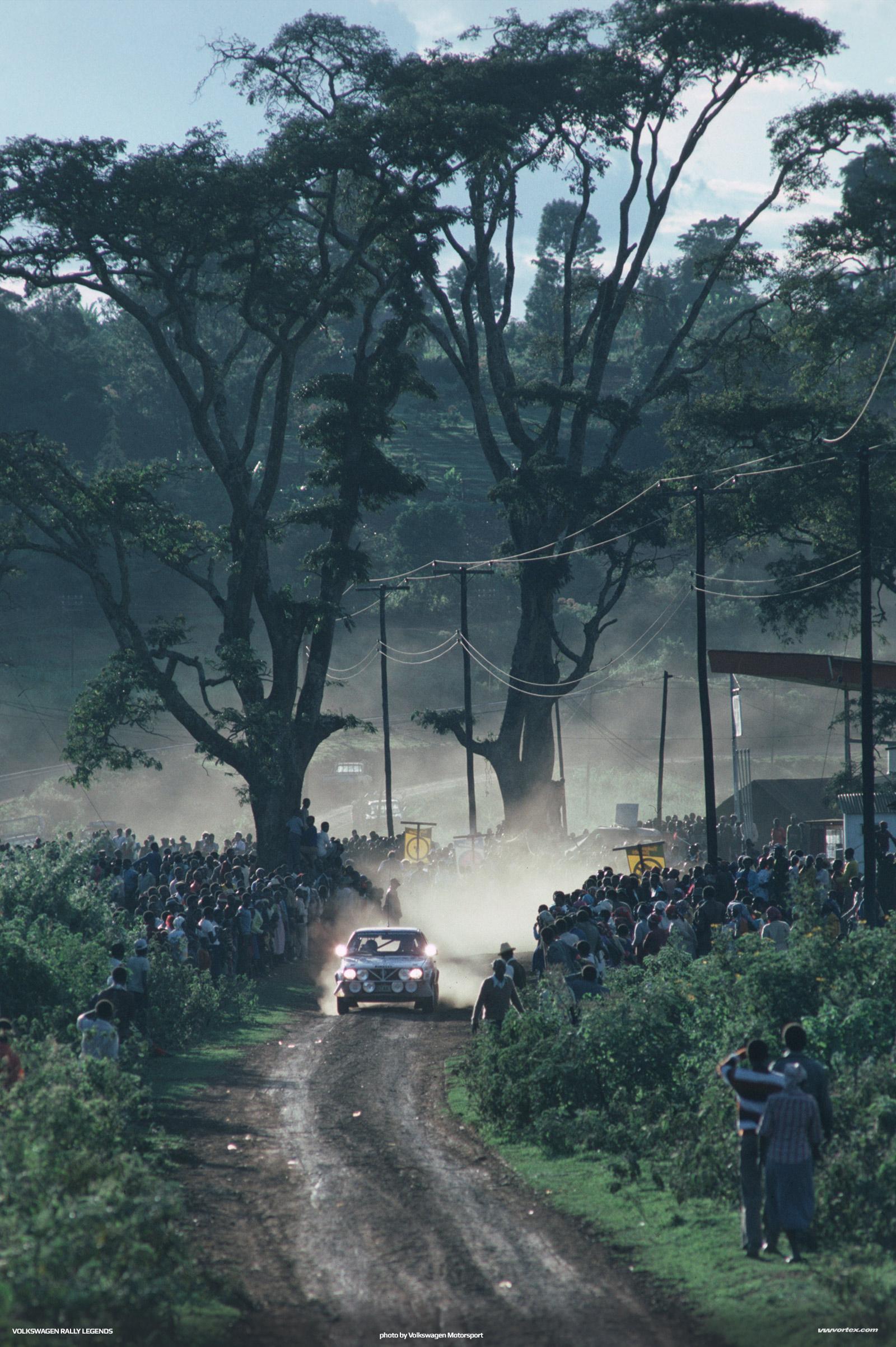 volkswagen-rally-legends-399