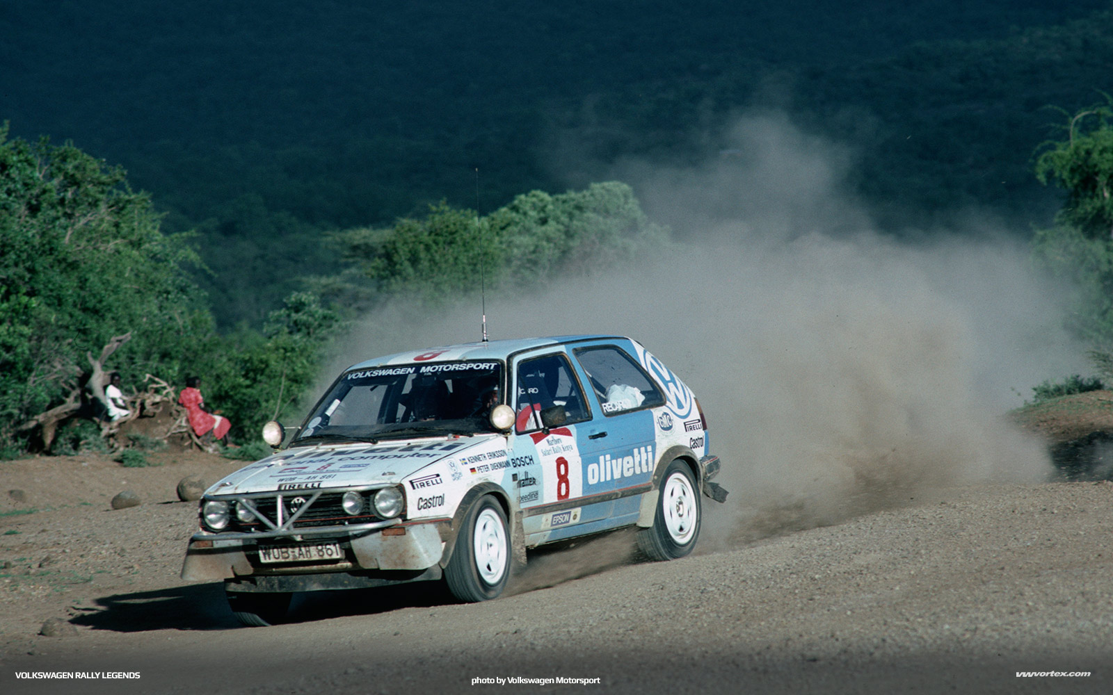 volkswagen-rally-legends-400