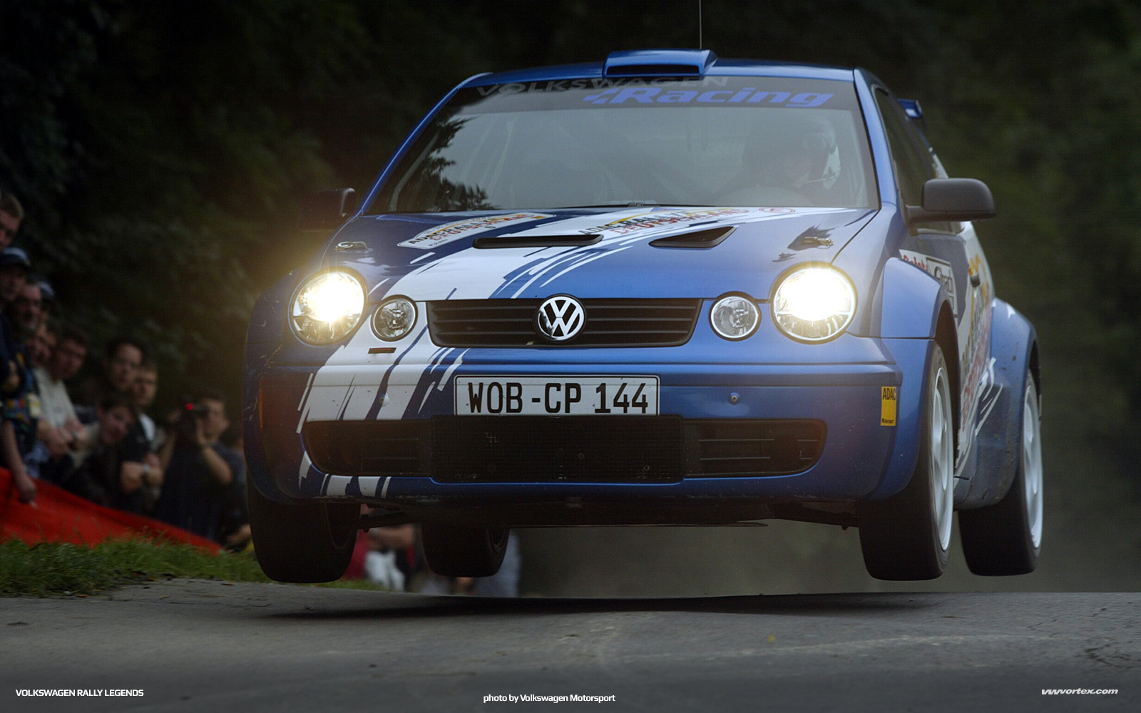 volkswagen-rally-legends-401