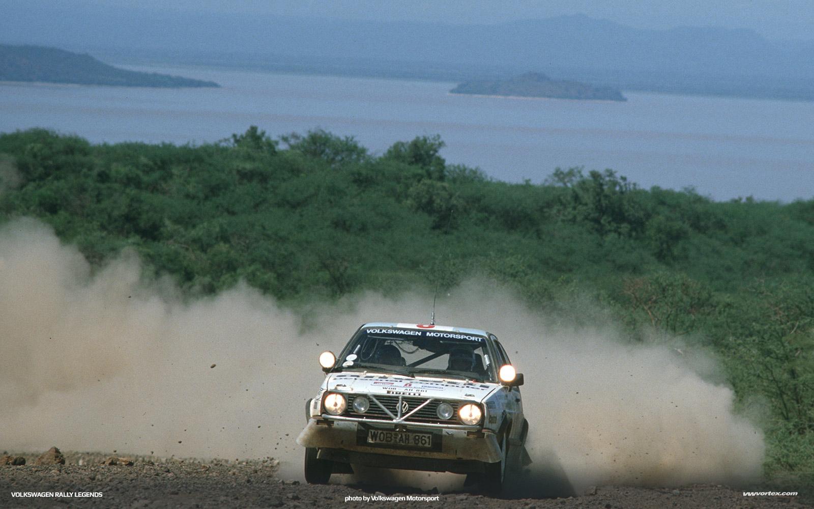 volkswagen-rally-legends-402