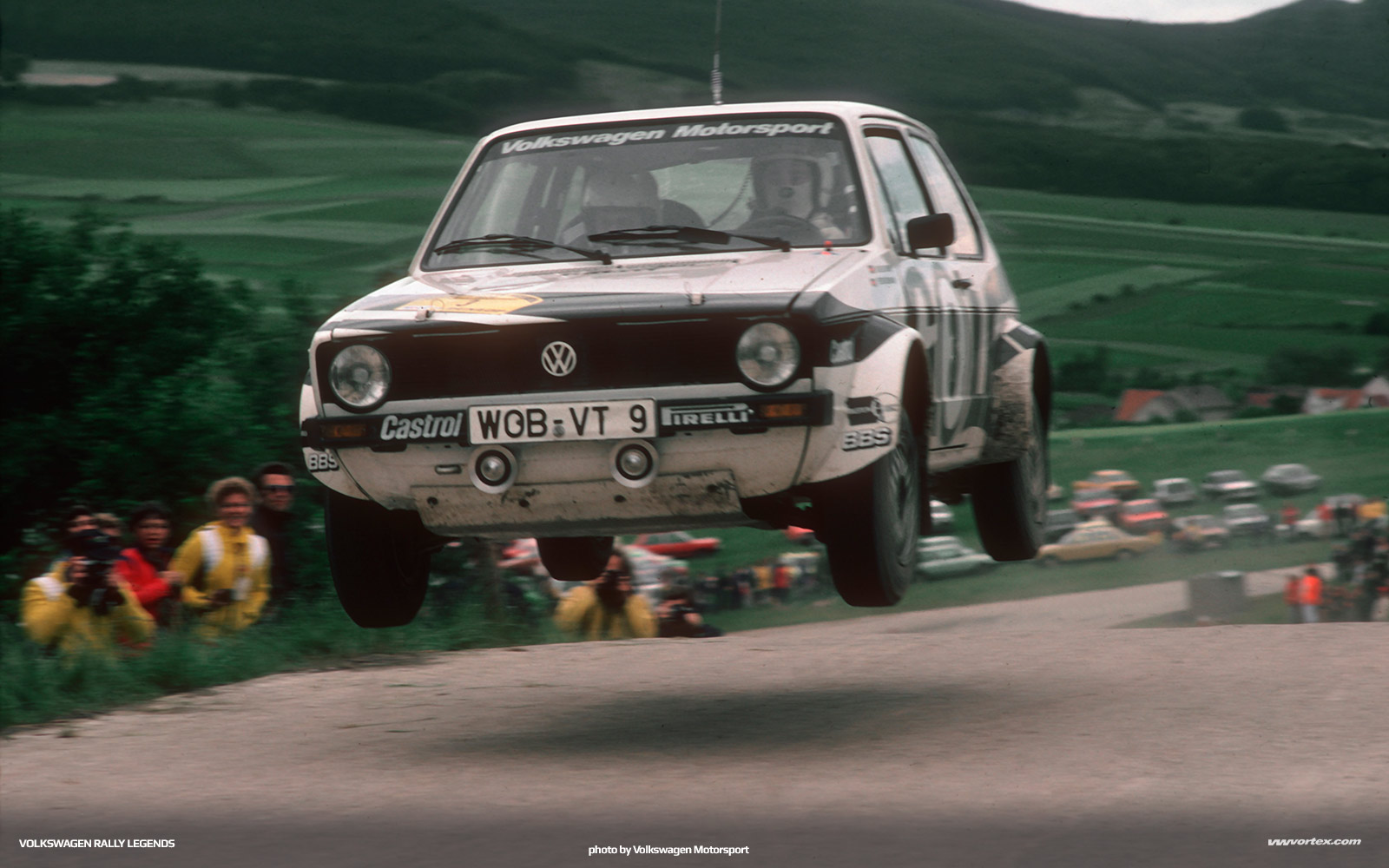 volkswagen rally legends 403 600x375