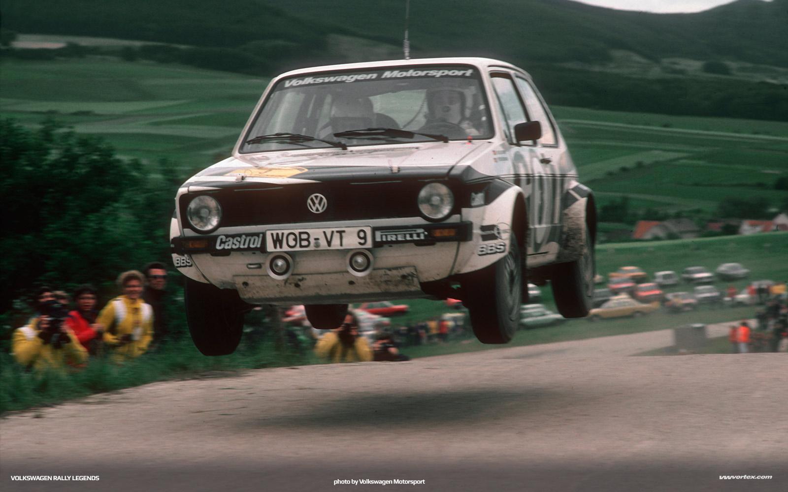 volkswagen-rally-legends-403