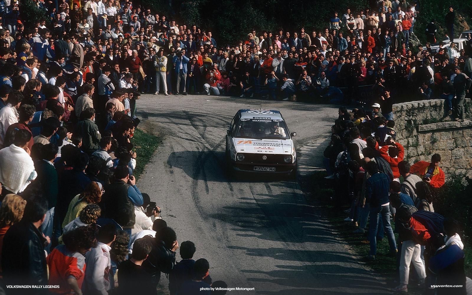 volkswagen-rally-legends-404