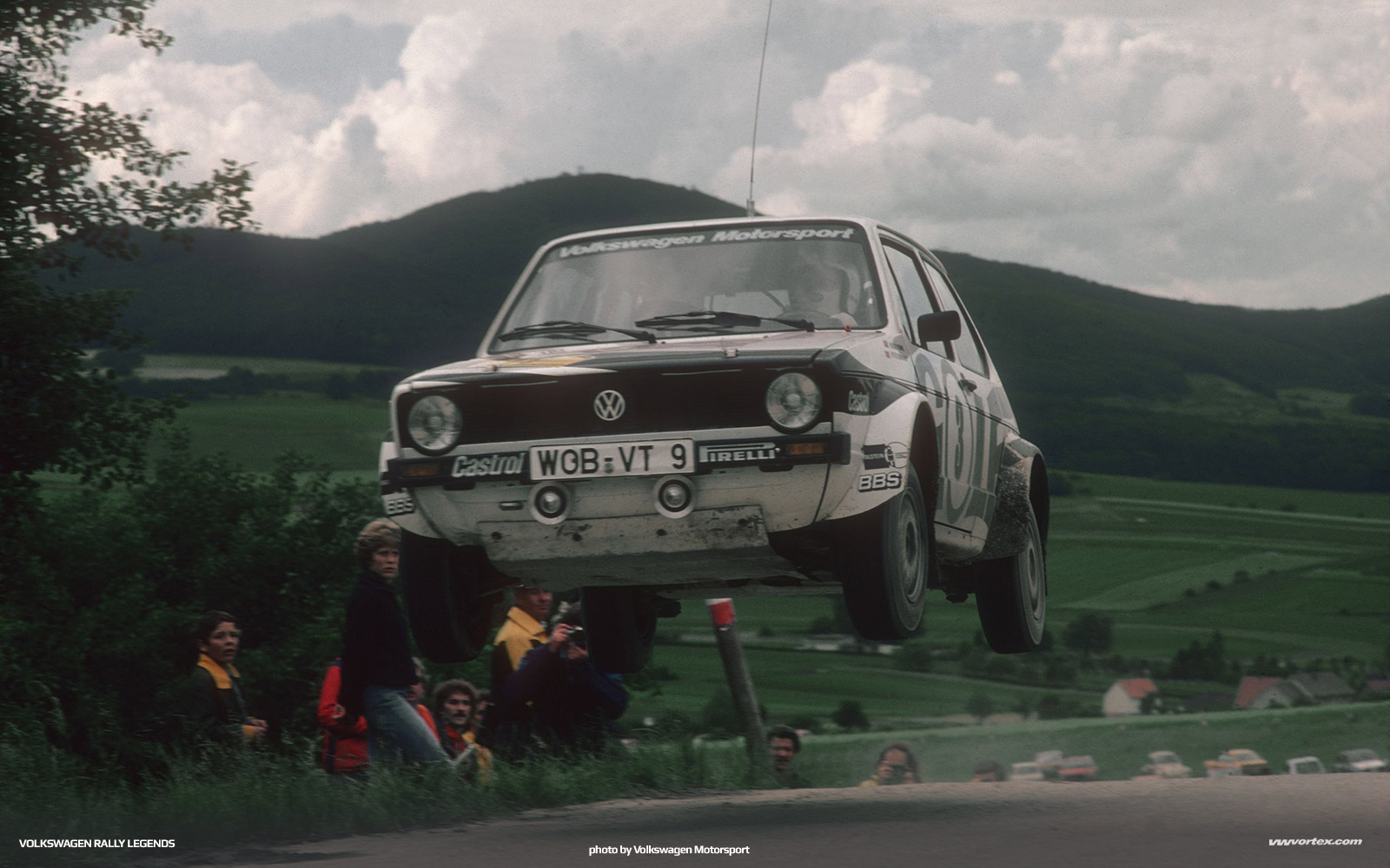 volkswagen-rally-legends-406