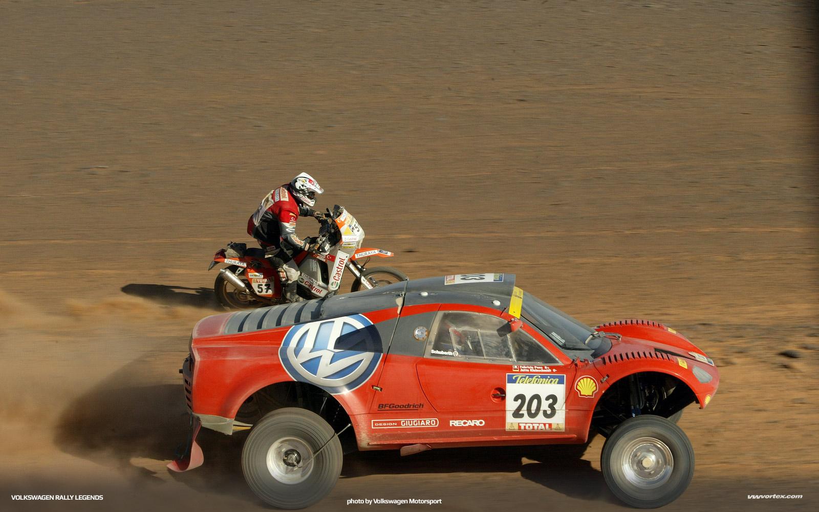 volkswagen-rally-legends-408