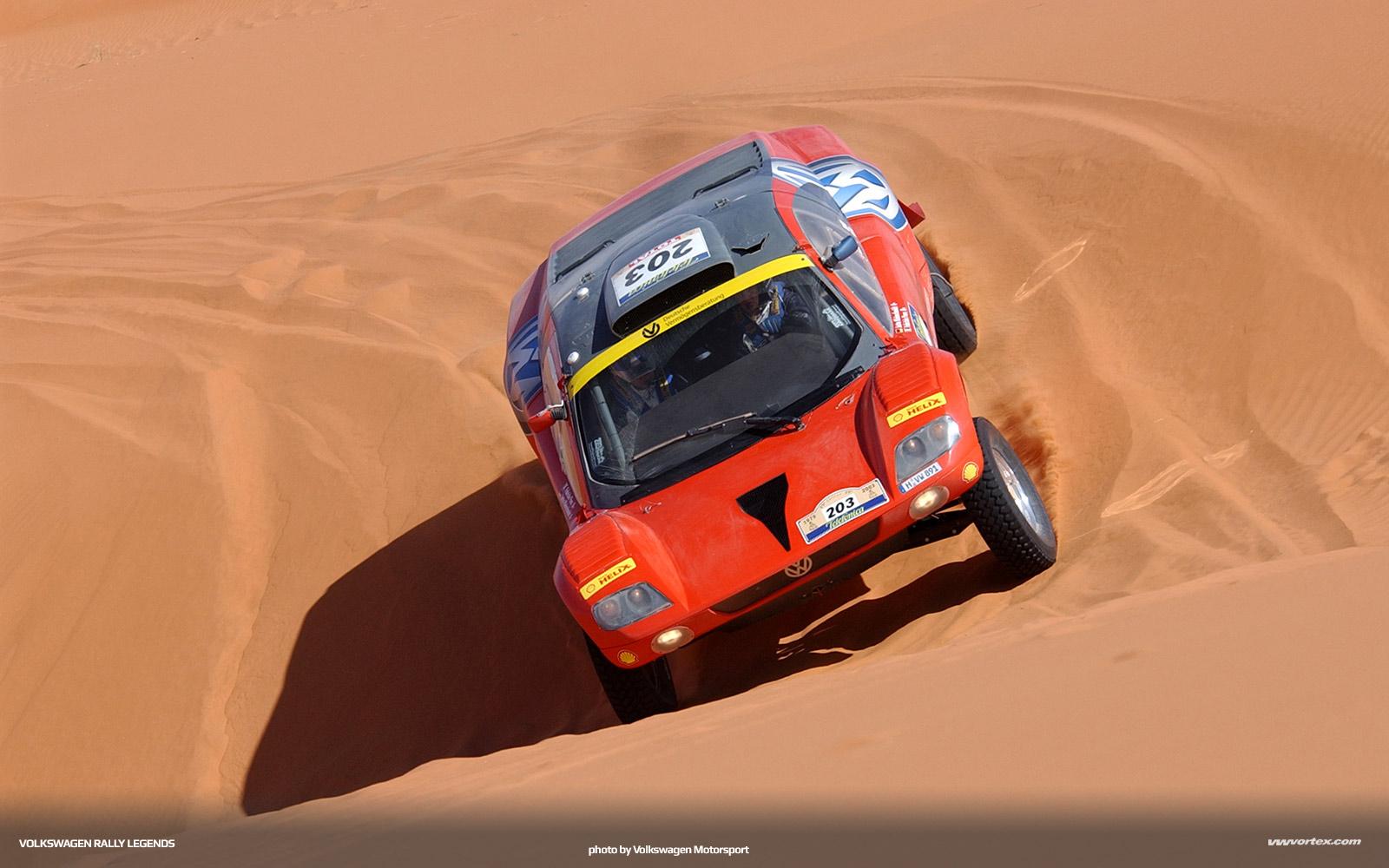 volkswagen-rally-legends-409