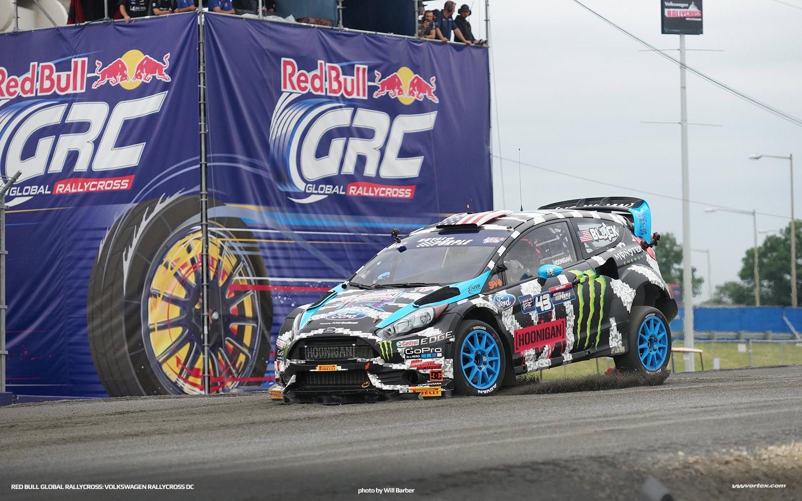 volkswagen-rallycross-dc-qualifying-372