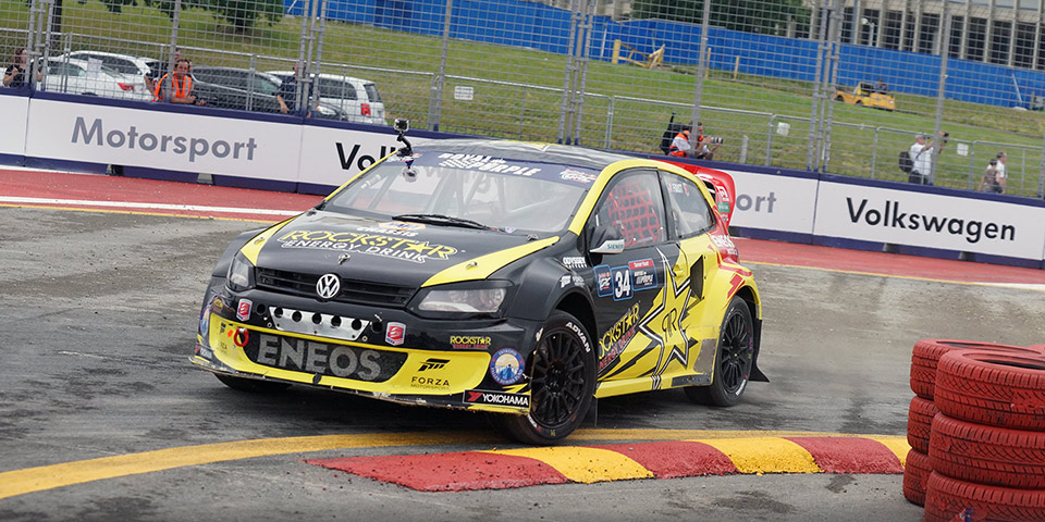 volkswagen rallycross dc qualifying 389 600x300