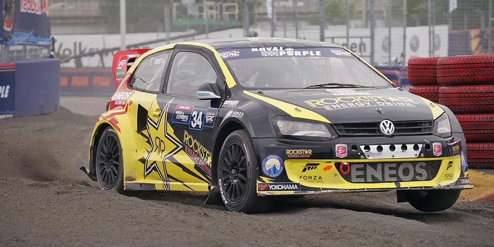 volkswagen rallycross dc qualifying 447 110x60