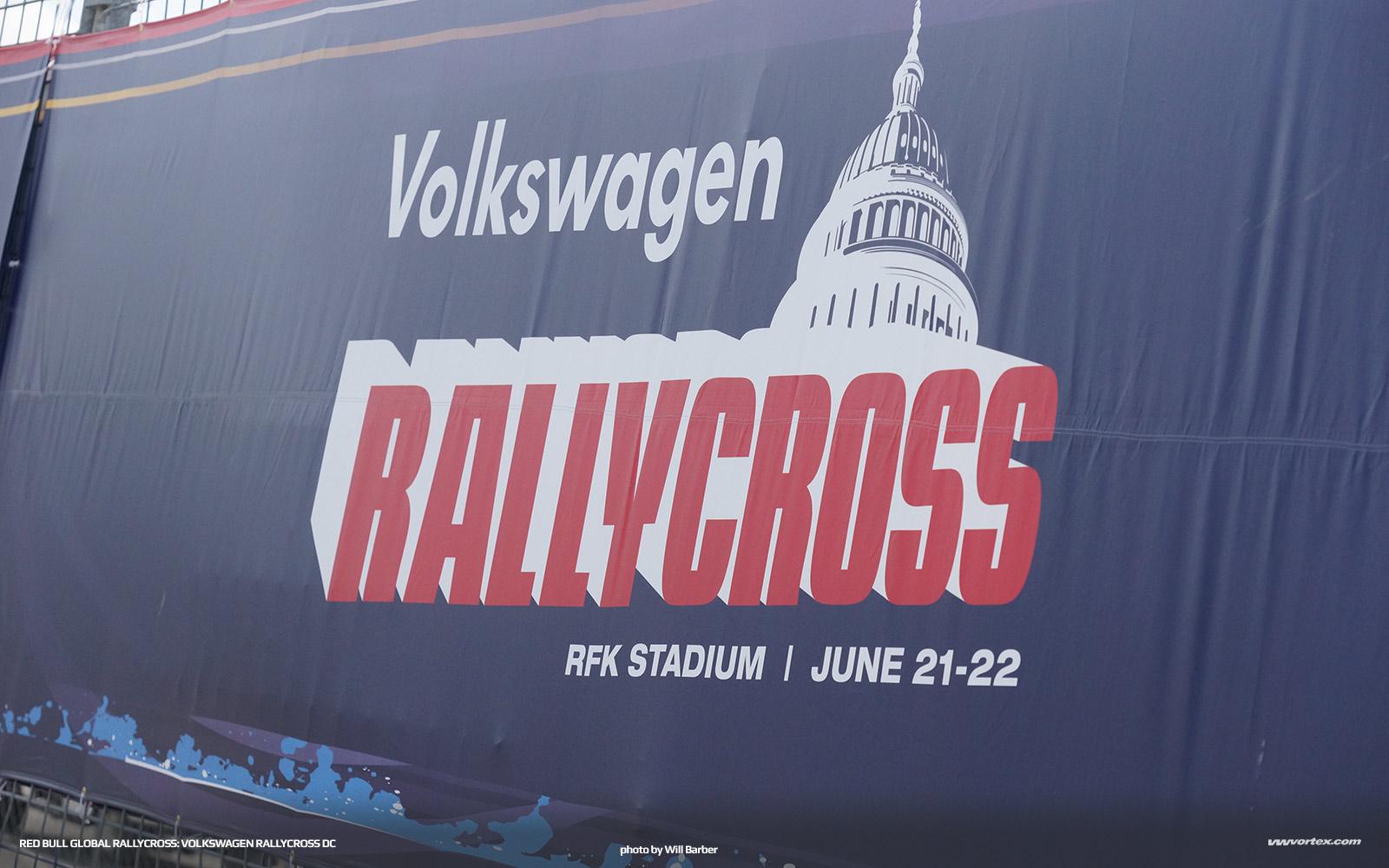volkswagen-rallycross-dc-raceday-452
