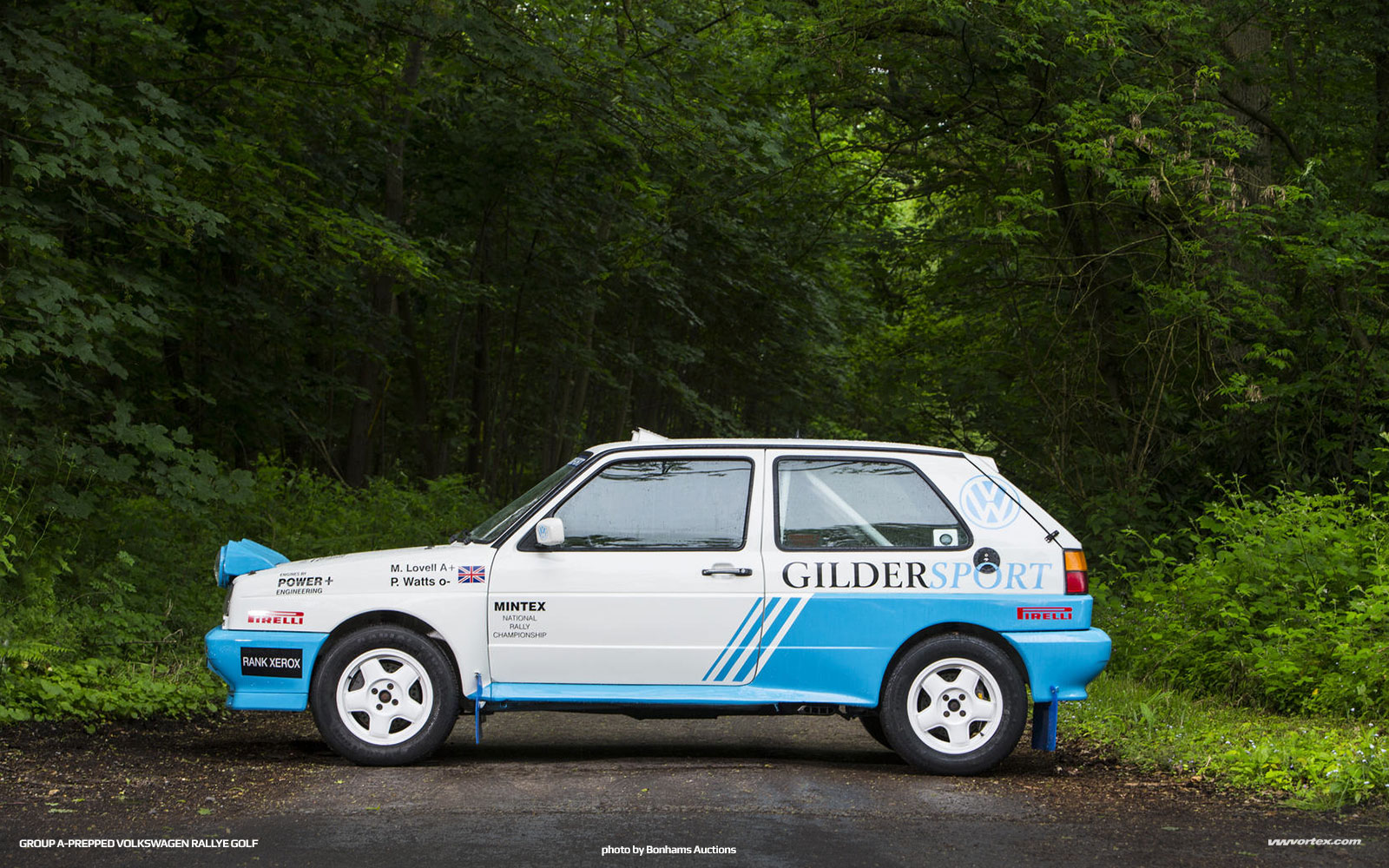 Volkswagen-Rallye-Golf-Group-A-1