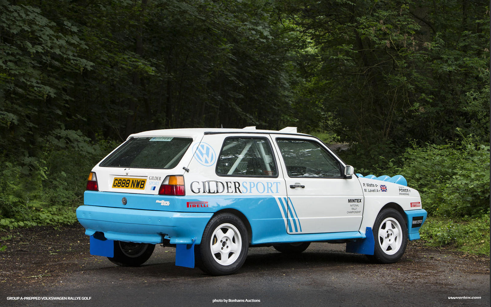 Volkswagen-Rallye-Golf-Group-A-4