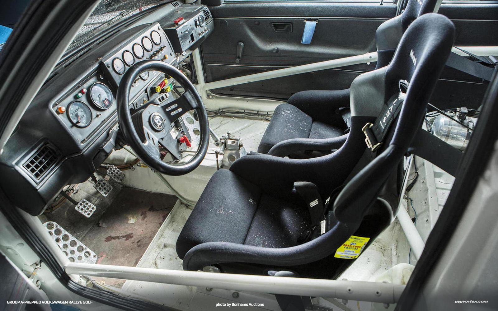 Volkswagen-Rallye-Golf-Group-A-6