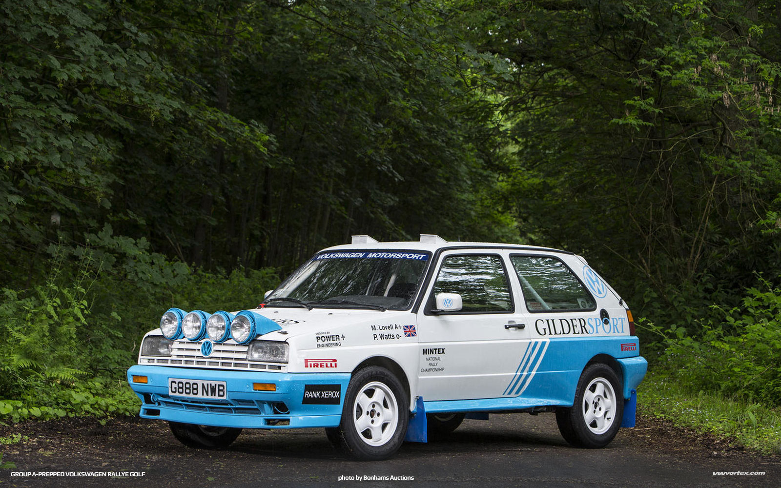 Volkswagen-Rallye-Golf-Group-A-7