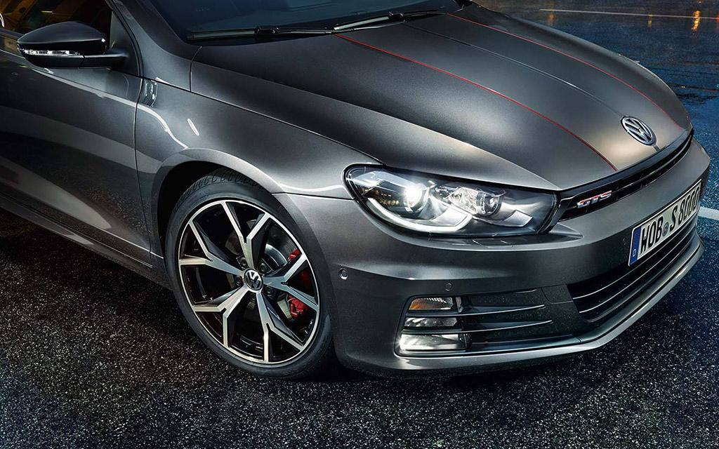 Volkswagen-Scirocc-GTS-2015-339