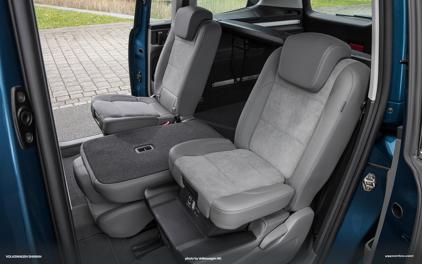 Audi-Exclusive-Havanna-Brown-A4-allroad-Pacific-German-1046