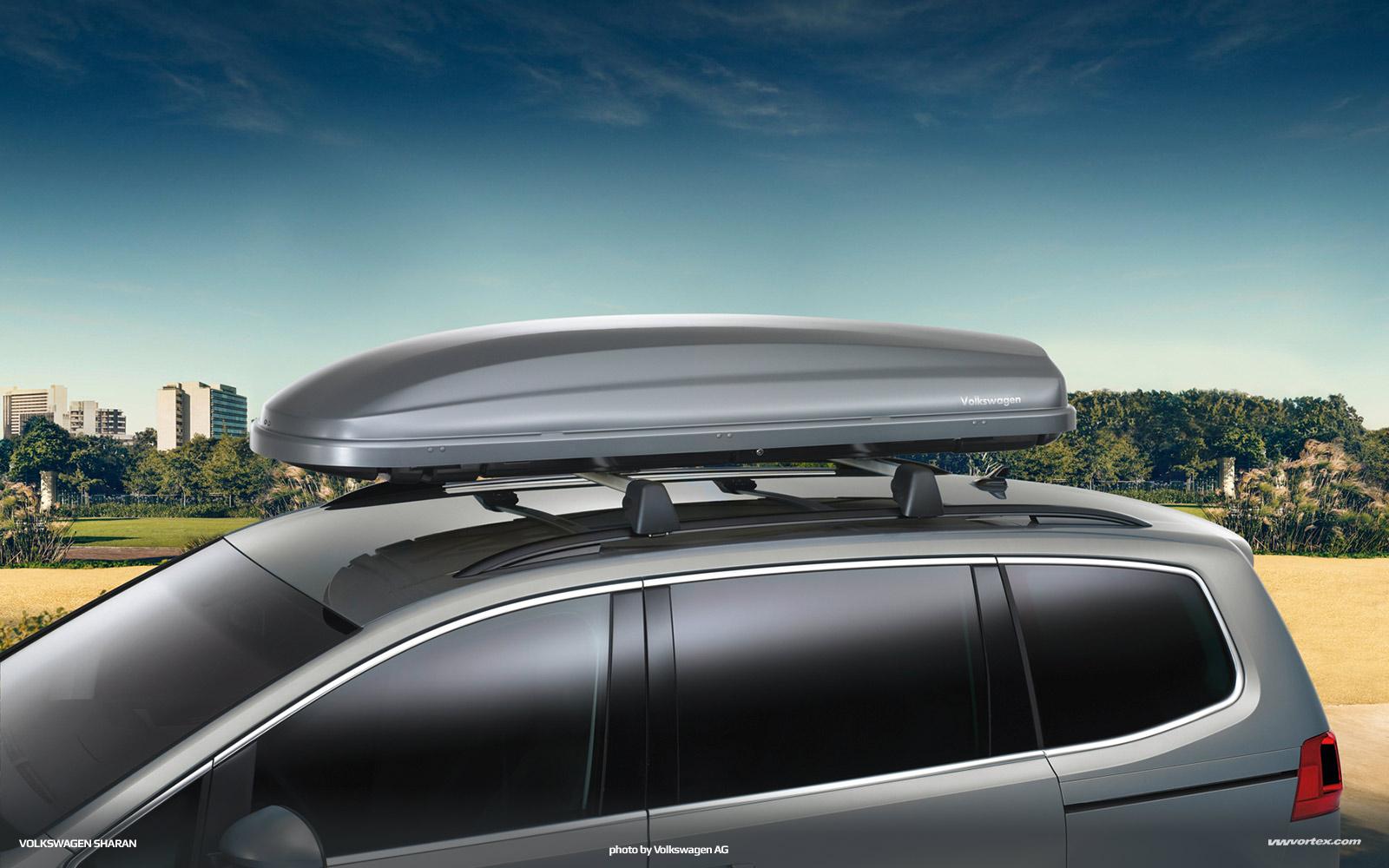 Project B85 Allroad Interior Upgrade FourtitudecomQuattro LightingQuattro Lighting Awesome RS6 Audi B9 2016 Door light projector  . Quattro Lighting. Home Design Ideas