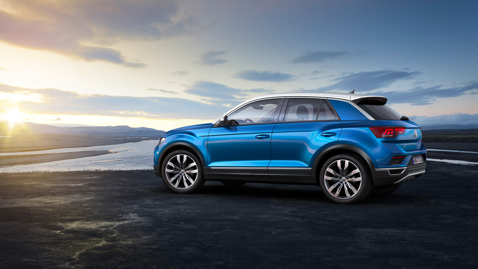 After 2019, the Only Volkswagen Convertible Will, of ...