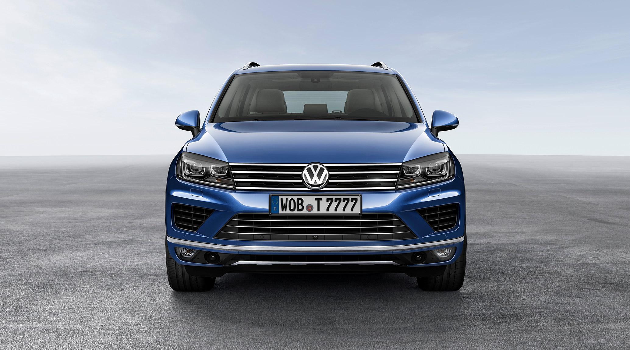 volkswagen-toureg-facelift-5