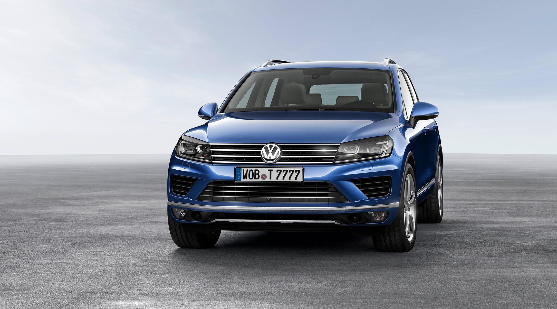 volkswagen-toureg-facelift-6