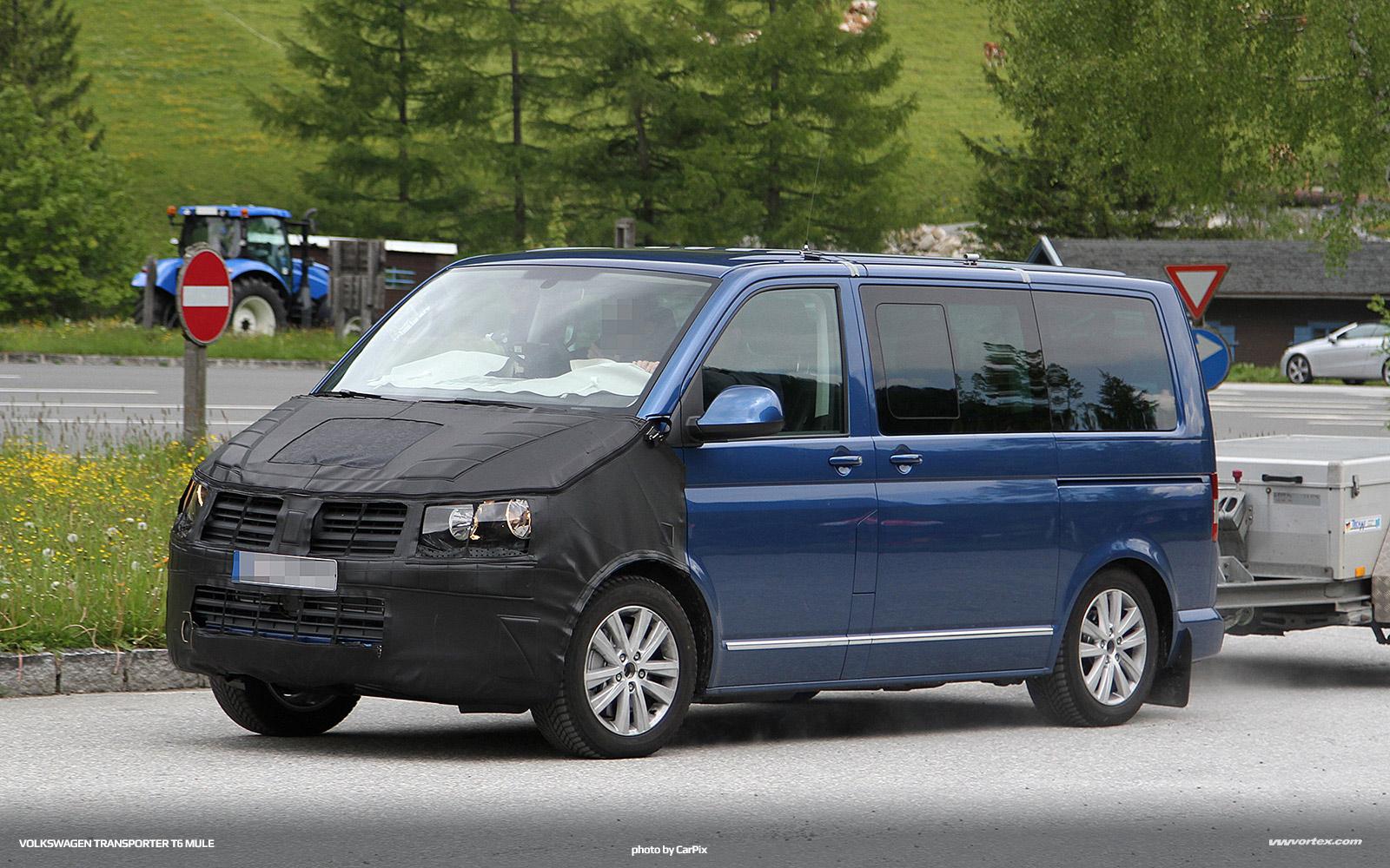 Volkswagen-Transporter-T6-mule-363