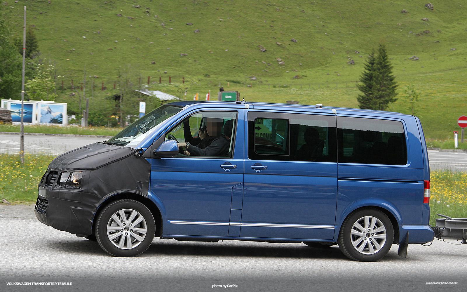 Volkswagen-Transporter-T6-mule-364
