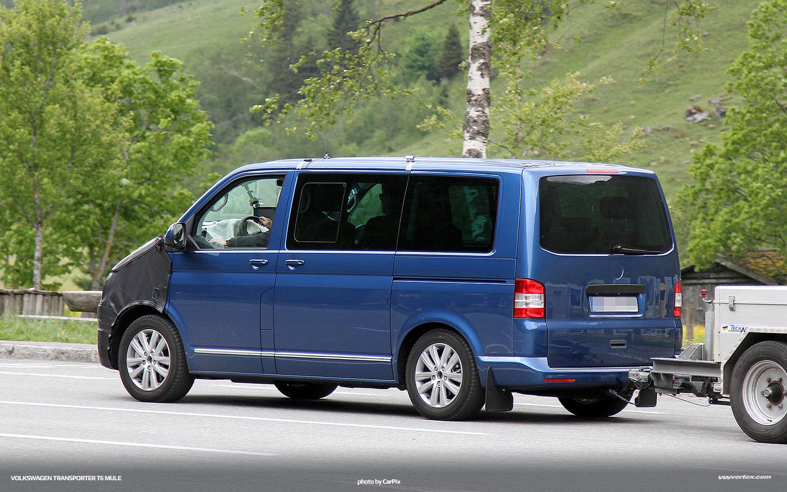 Volkswagen-Transporter-T6-mule-365