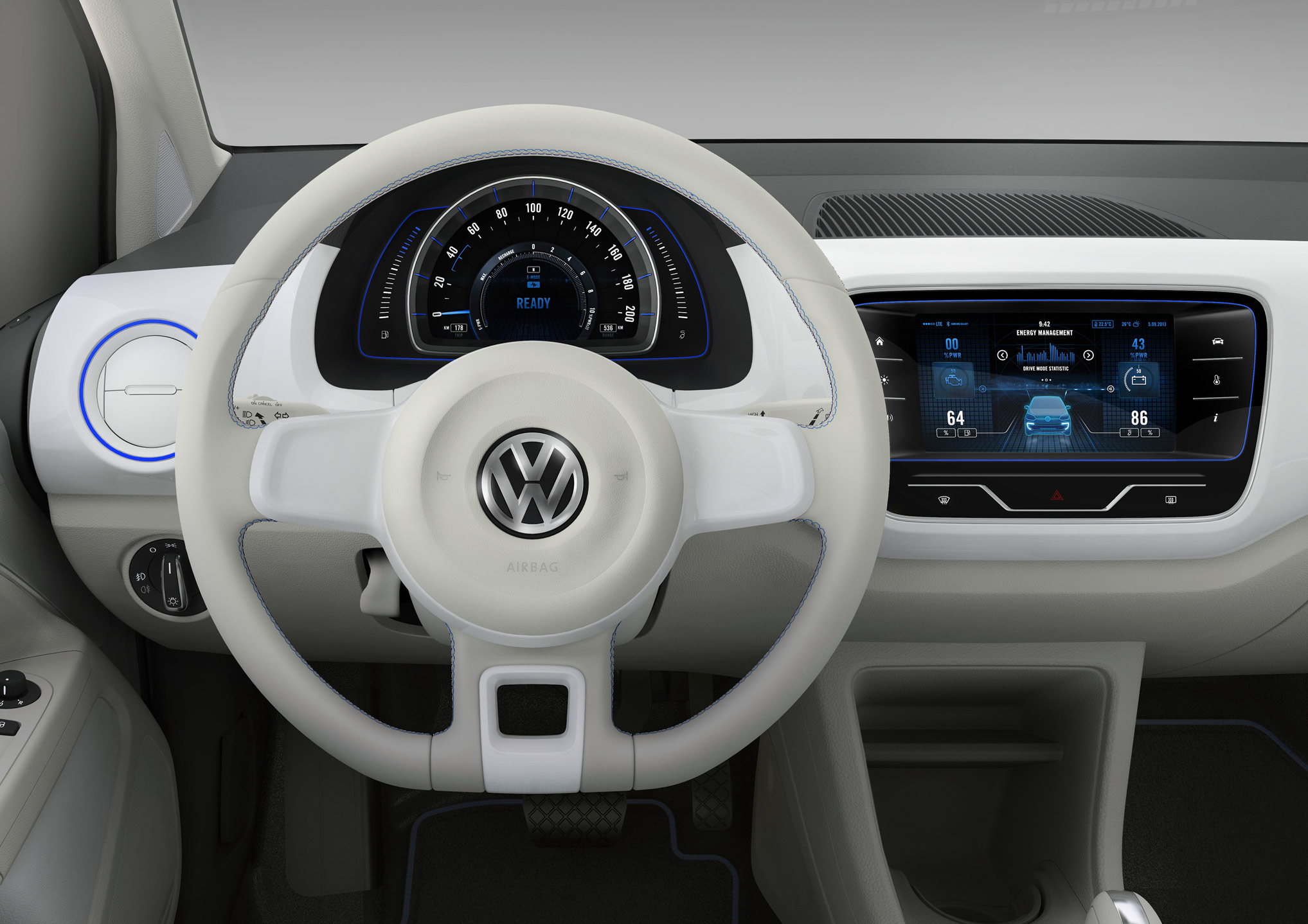 volkswagen-twin-up-012