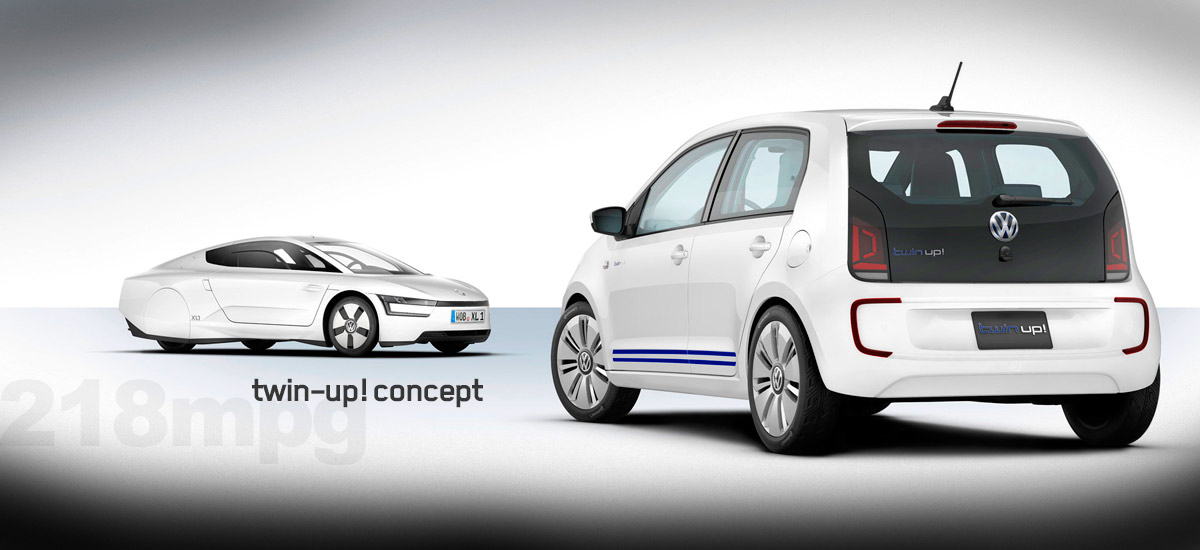 volkswagen-twin-up-hp