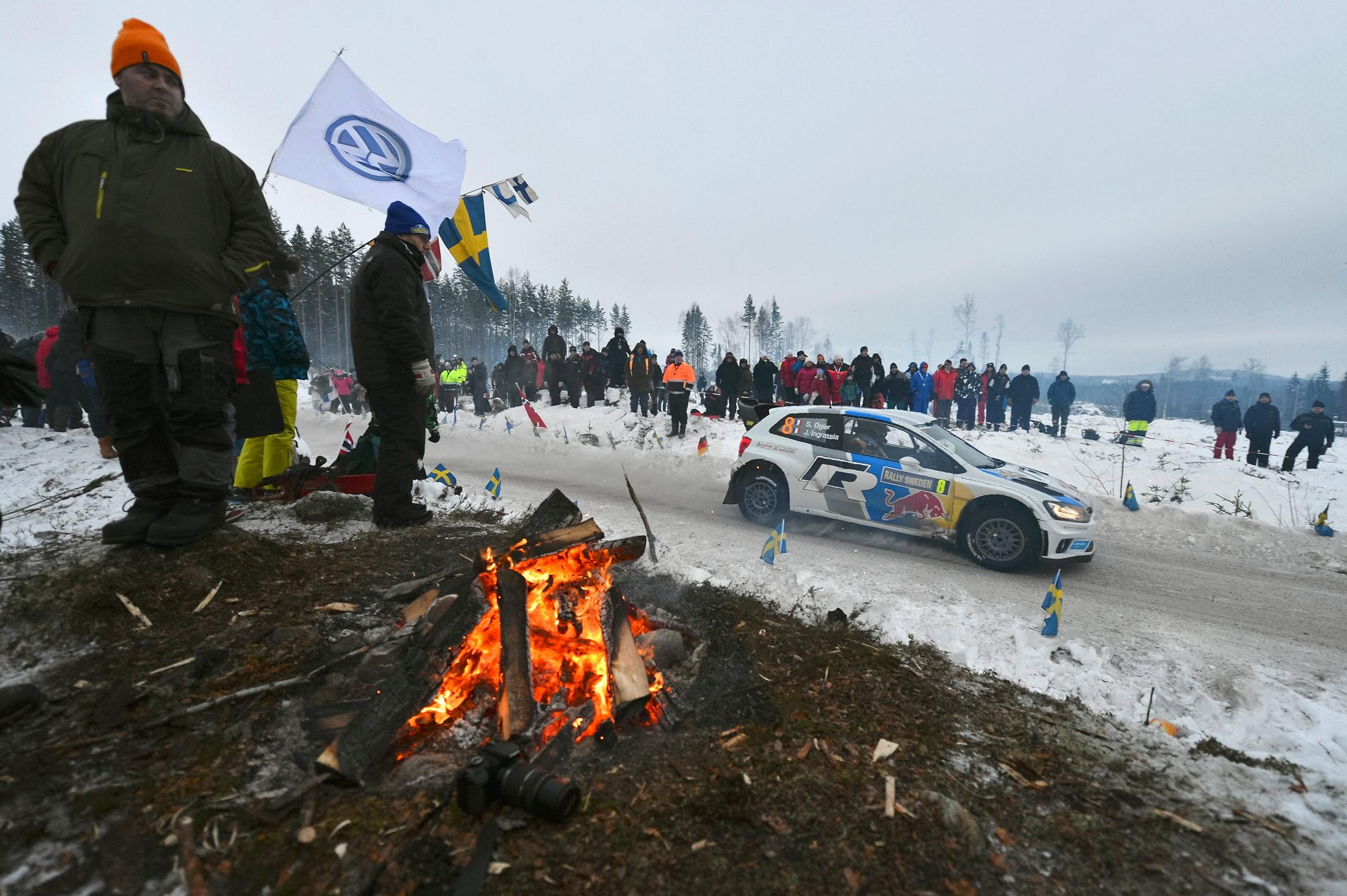 volkswagen-wrc-sweden-2013-1