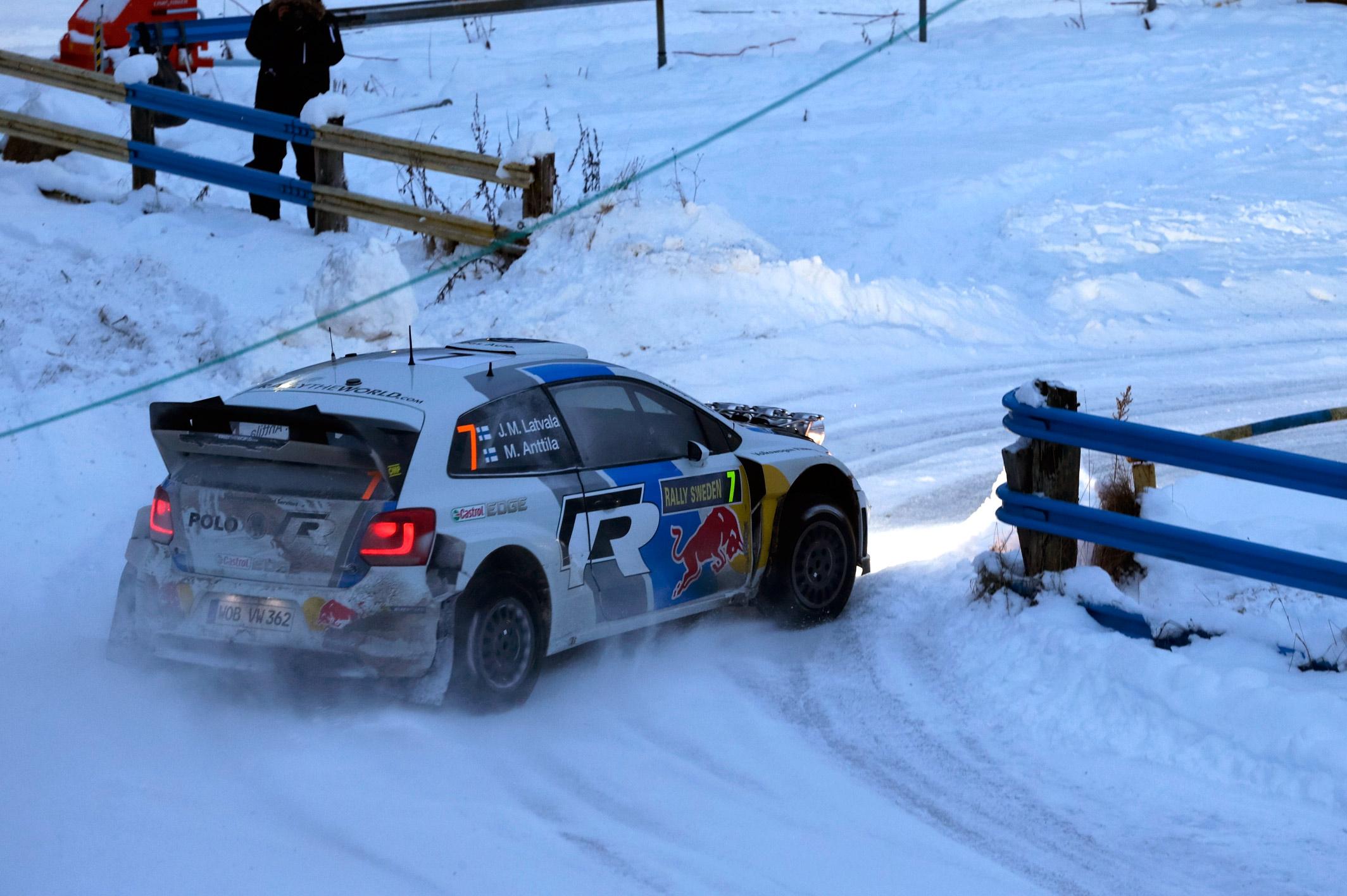 volkswagen-wrc-sweden-2013-2