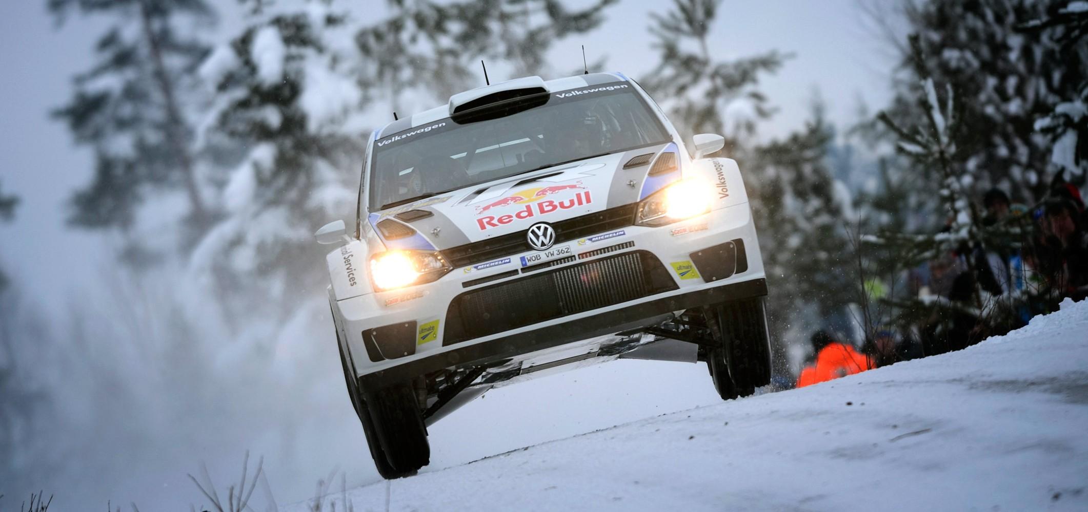 volkswagen-wrc-sweden-2013-3