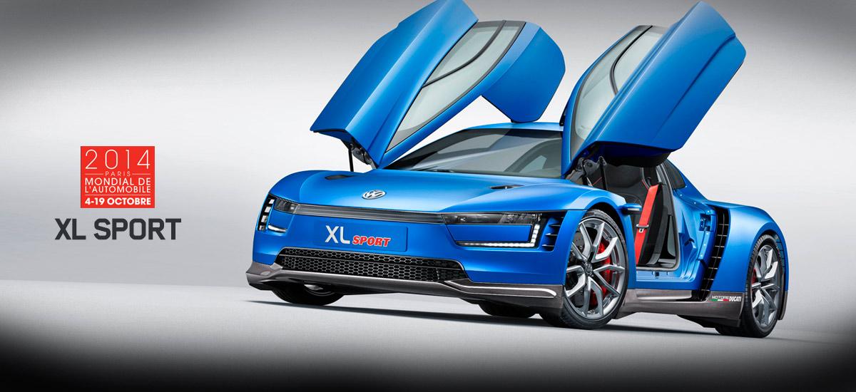 volkswagen xl sport 1 600x300