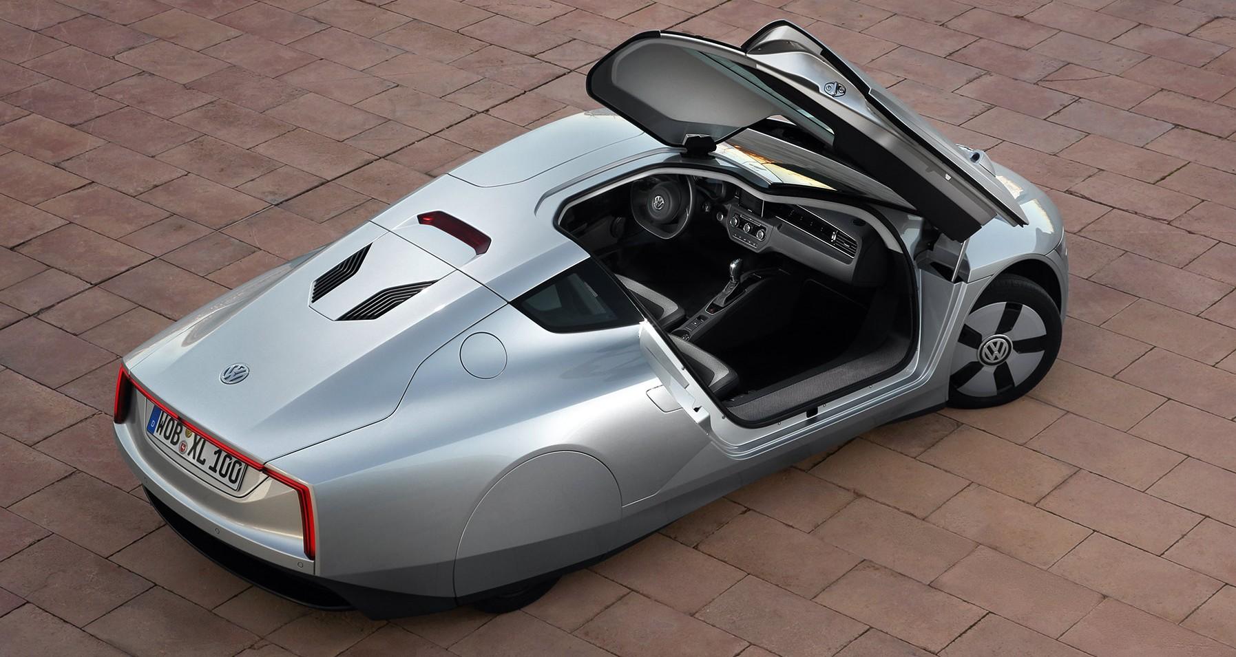volkswagen-xl1-009