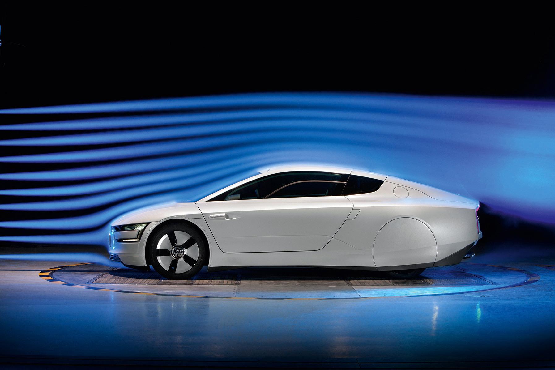 Projet barquette de course Volkswagen-xl1-037