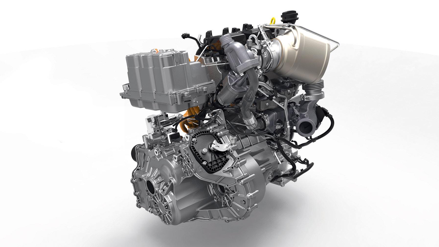 Audi Q5 test mule 301 600x300 photo