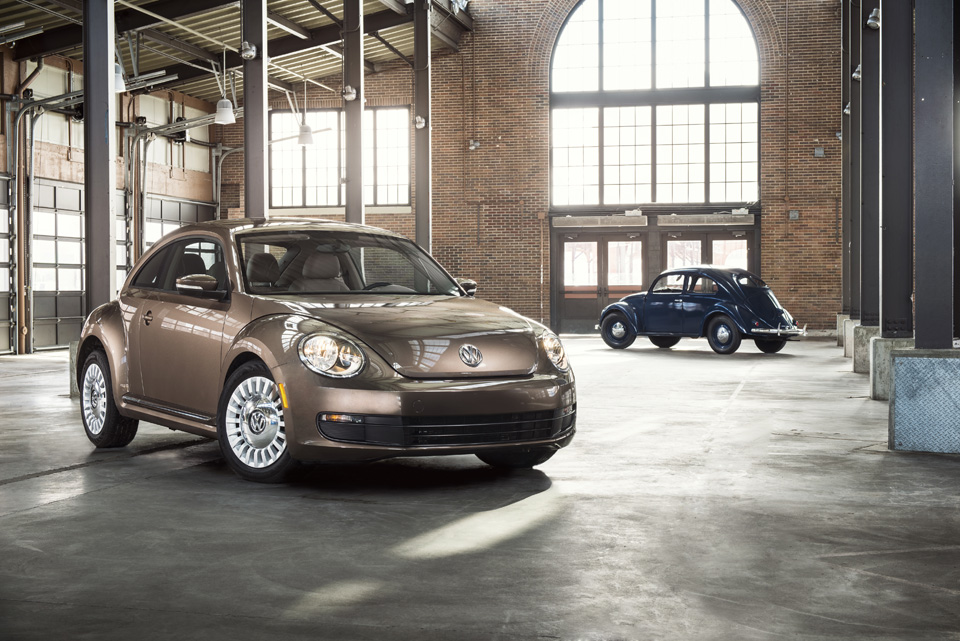 volkswagen_beetle_celebrates_65_years_in_the_united_states_3629