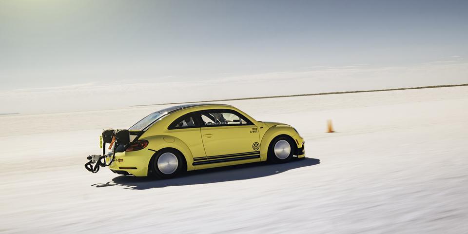 volkswagen_beetle_lsr_6484