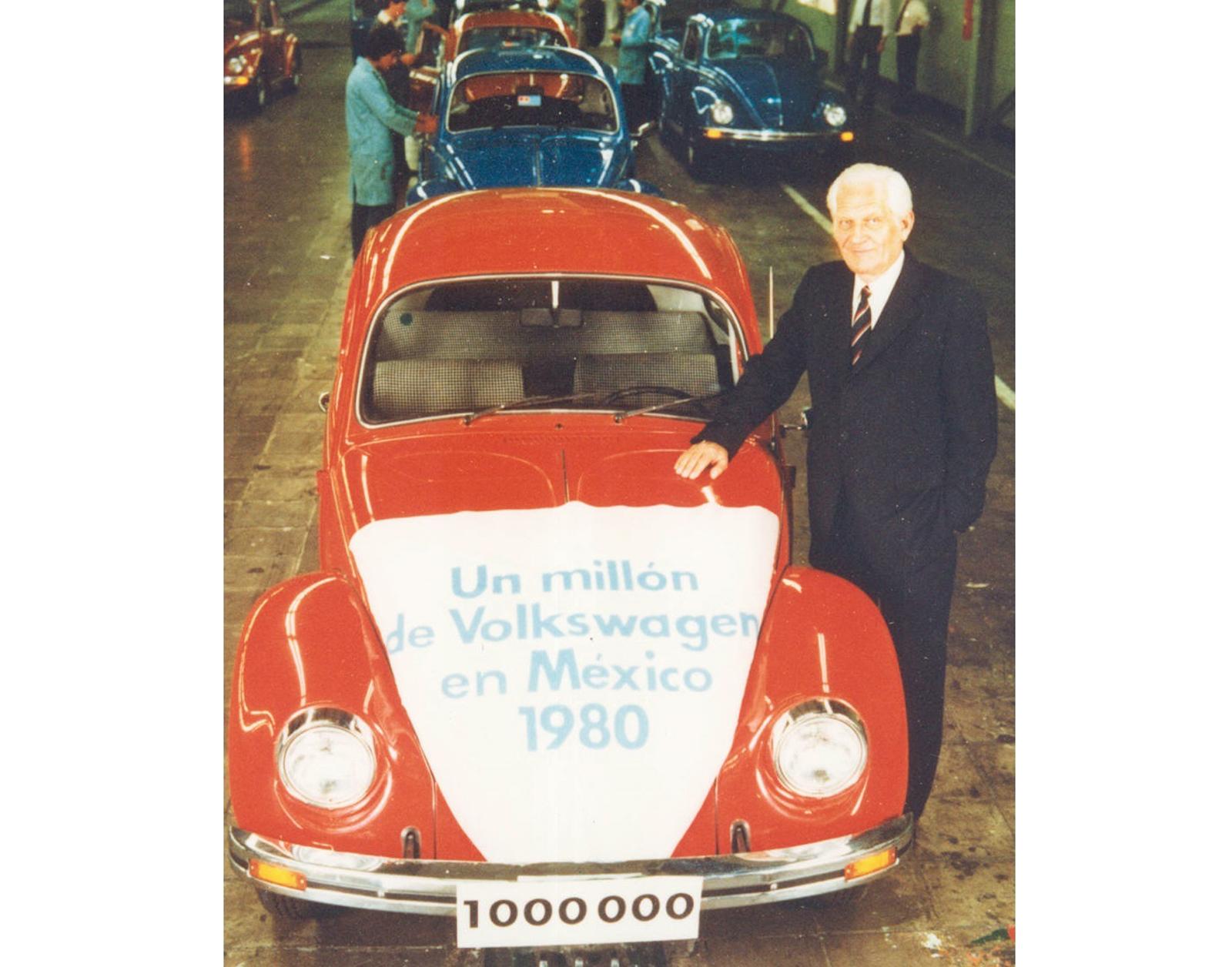 Volkswagen_de_Mxico--12030