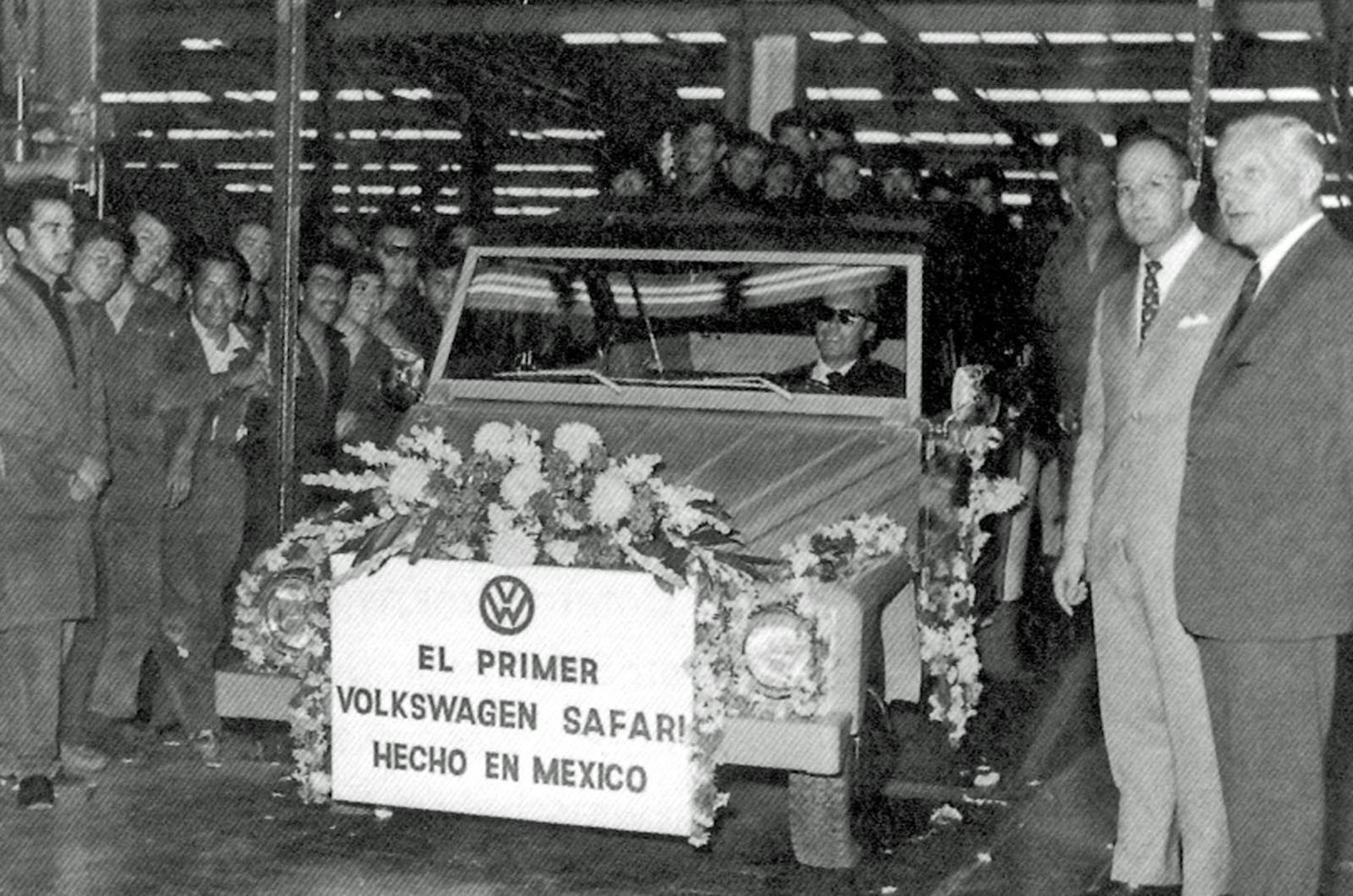 Volkswagen_de_Mxico--12036