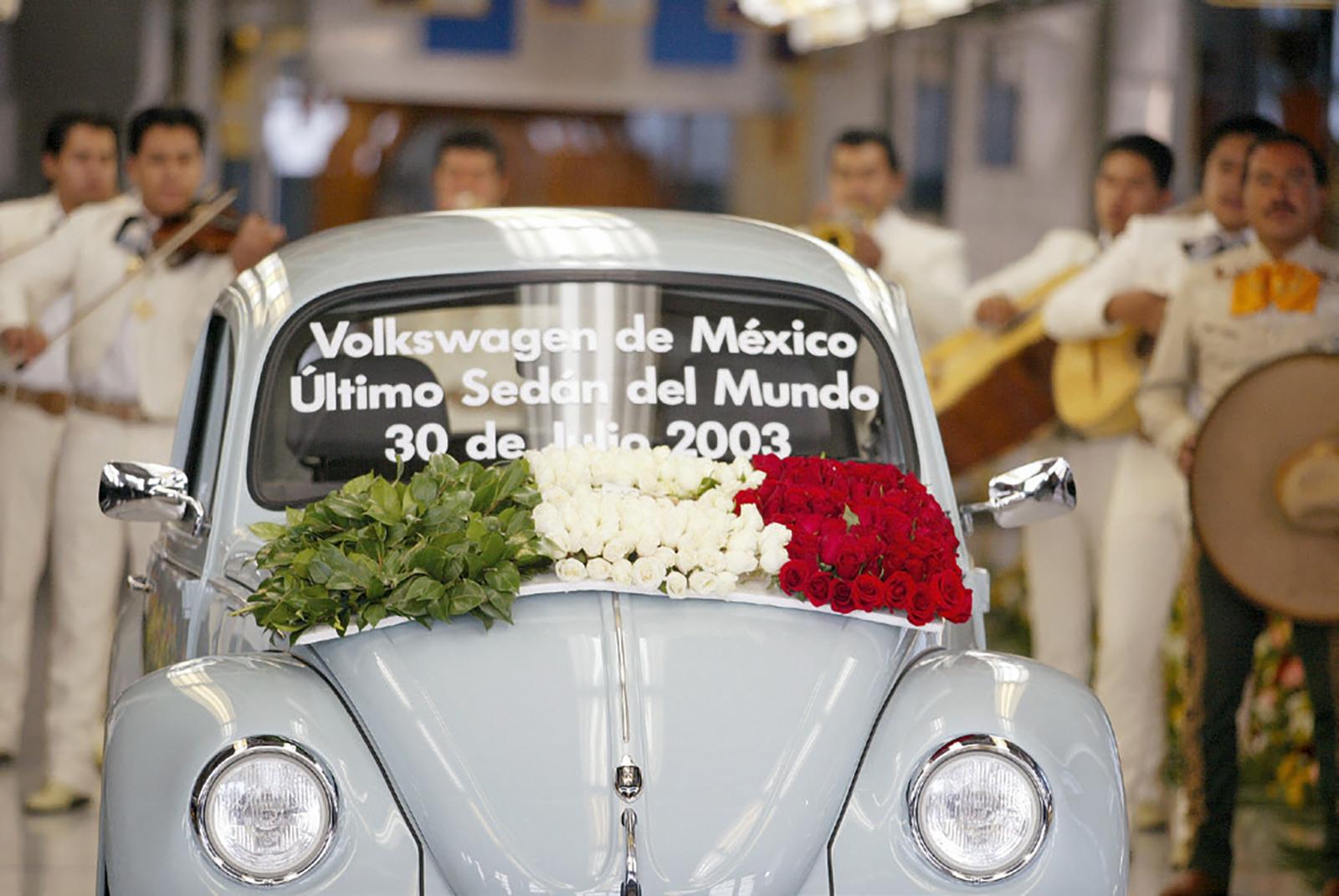 Volkswagen_de_Mxico--12038