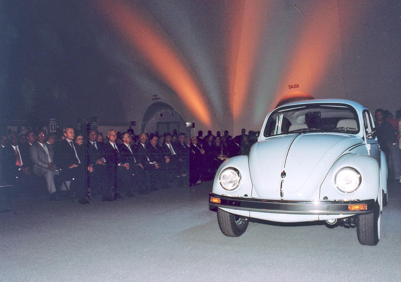 Volkswagen_de_Mxico--12045