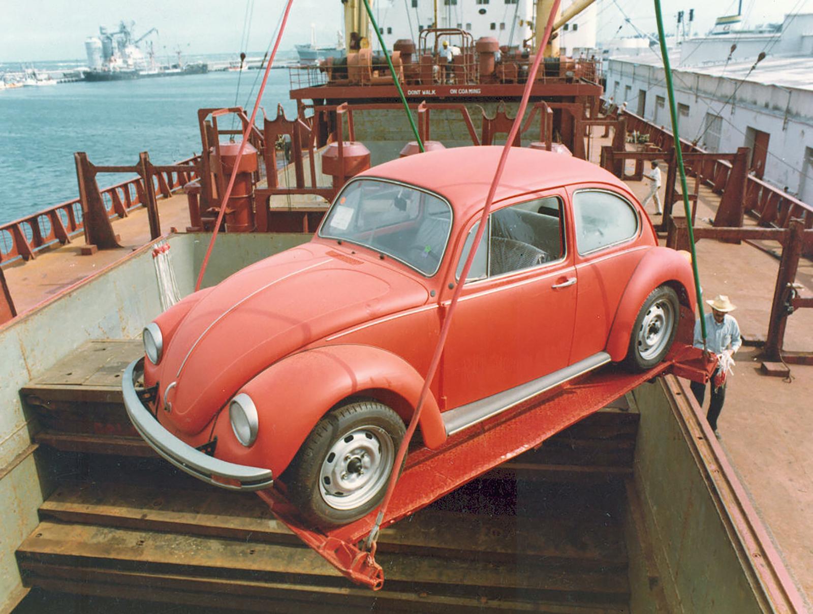Volkswagen_de_Mxico--12046