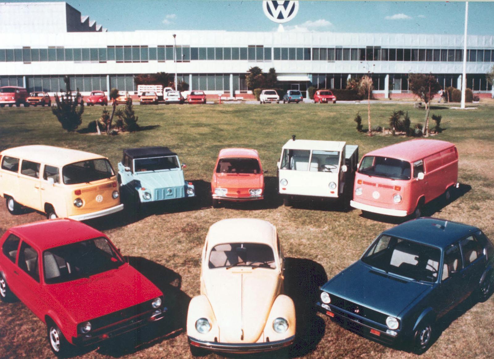 Volkswagen_de_Mxico--12047