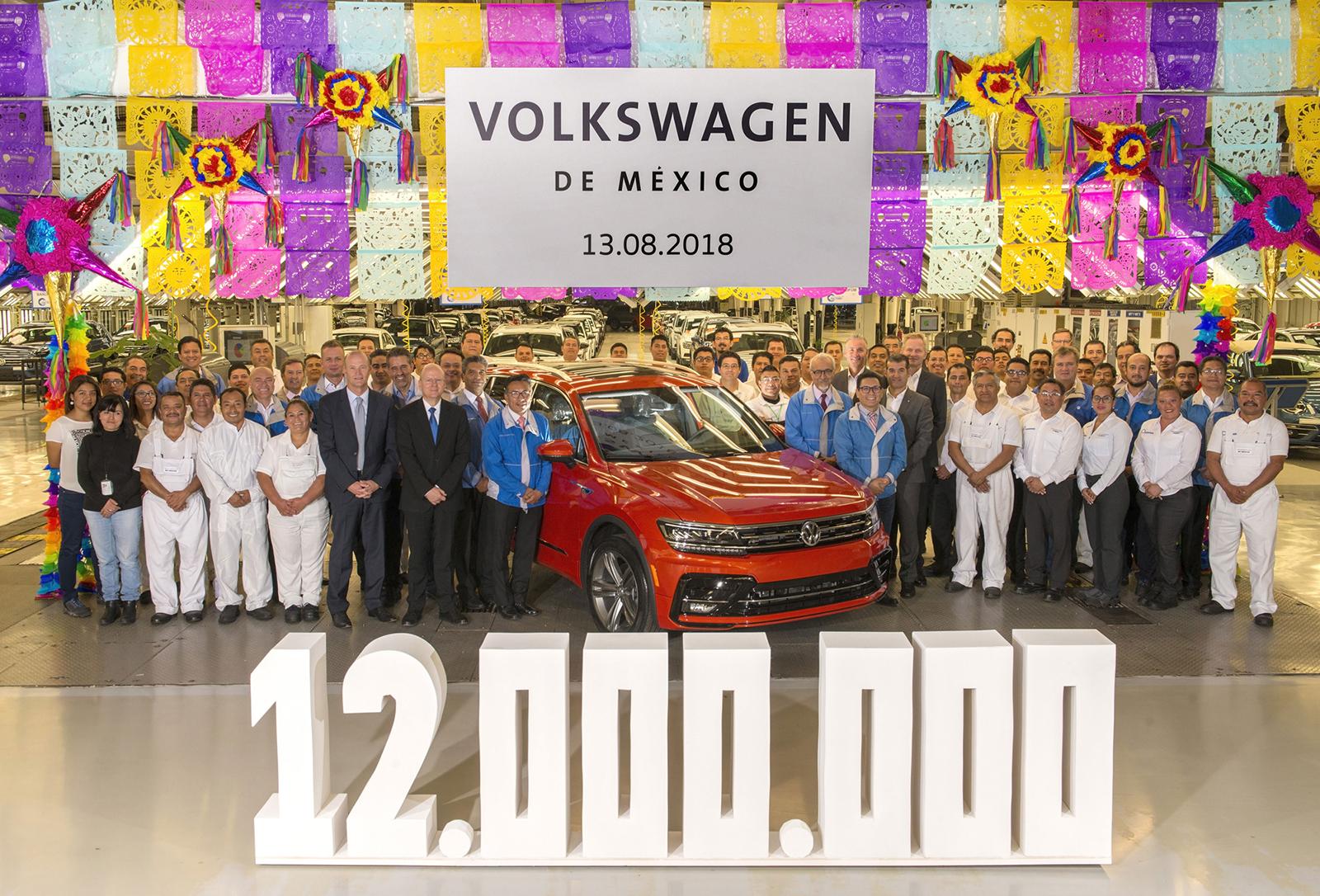 Volkswagen_de_Mxico--12048