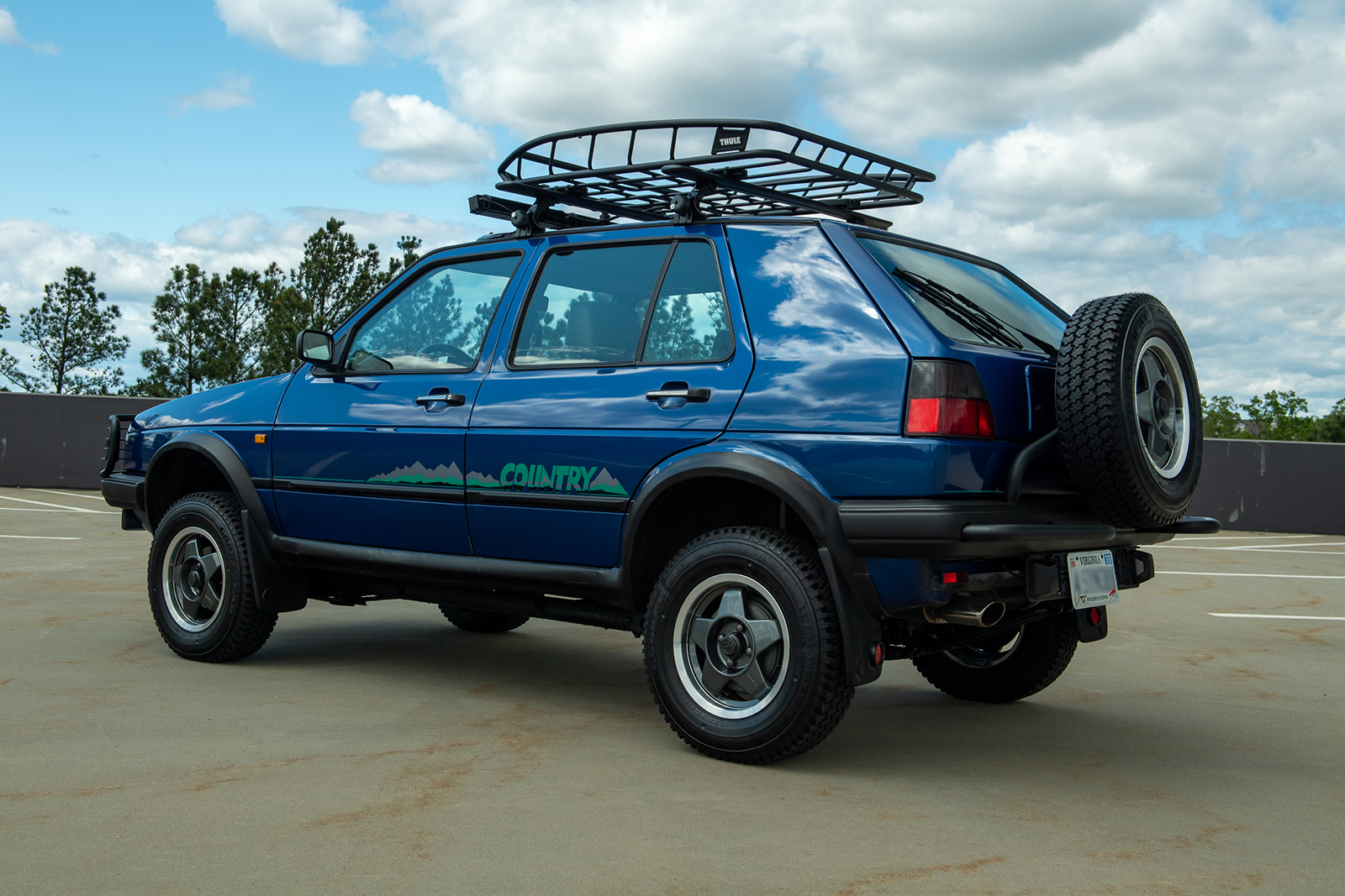 Volkswagen_Golf_Country--11876