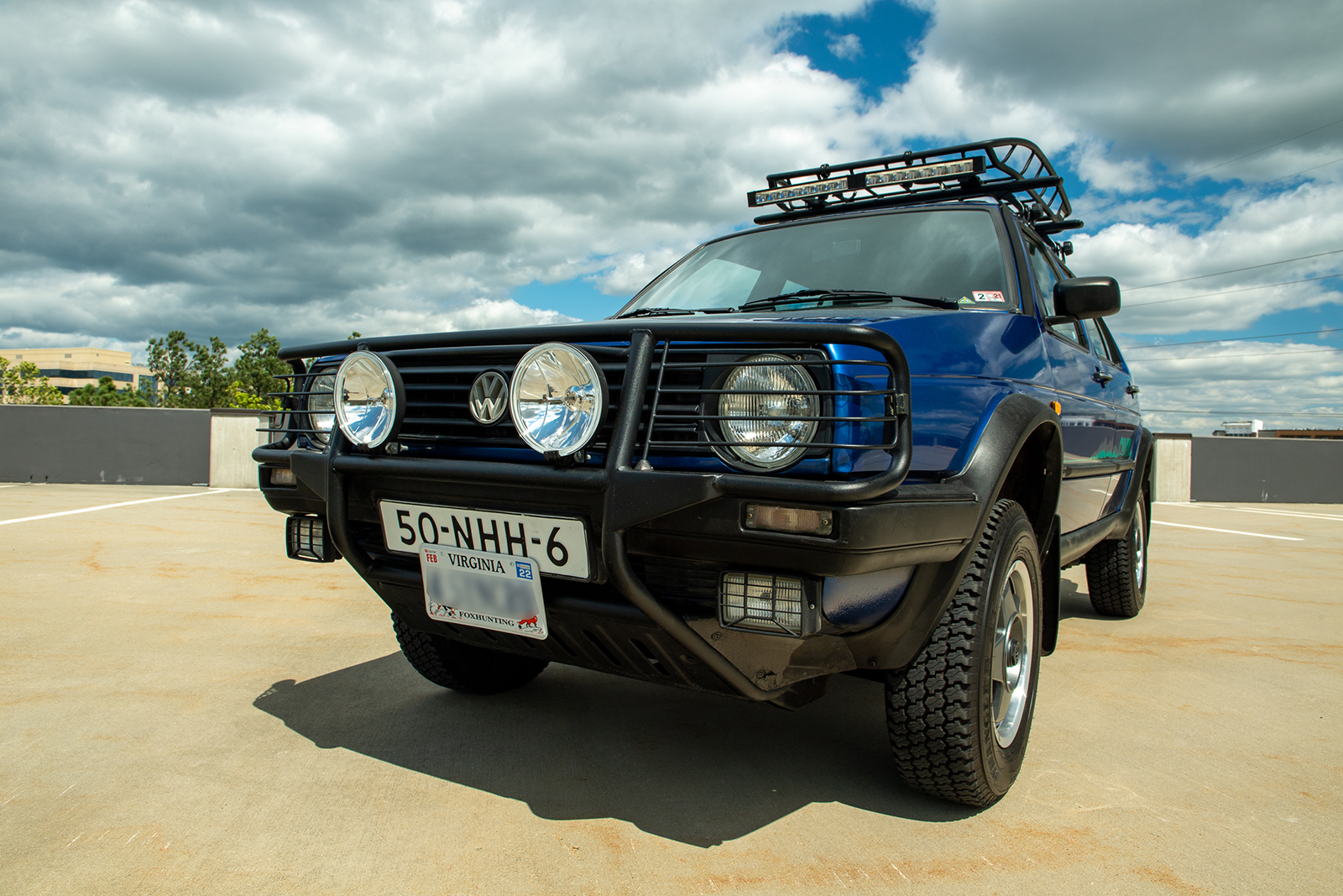 Volkswagen_Golf_Country--11880