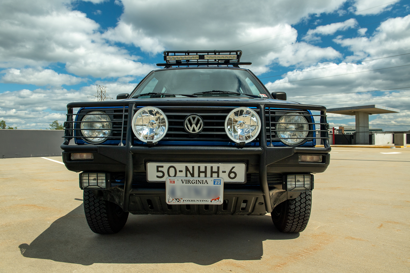 Volkswagen_Golf_Country--11881