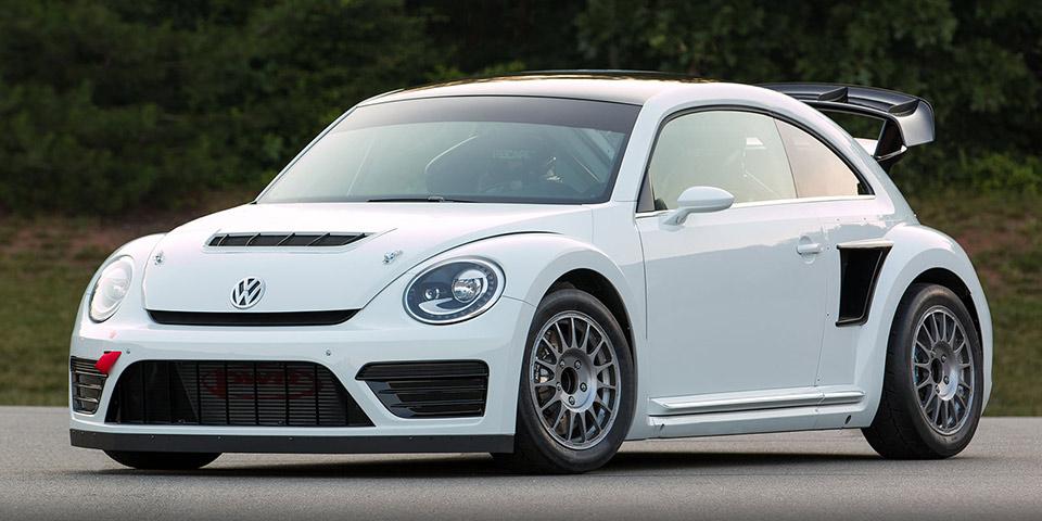 volkswagen grc beetle 4099 110x60