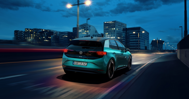 Volkswagen_ID.3_-Small-10142